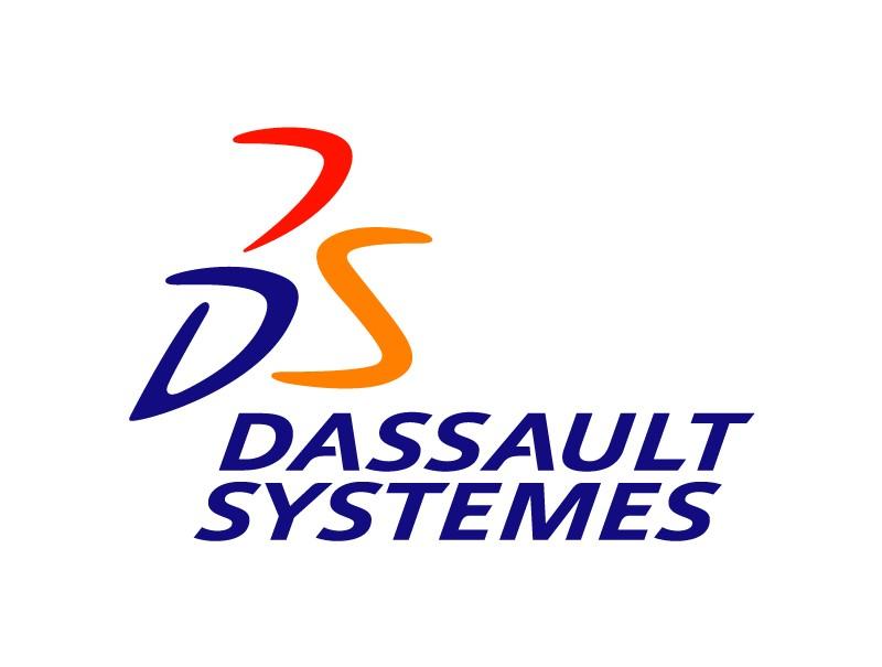 dassault_systemes_logo.jpg
