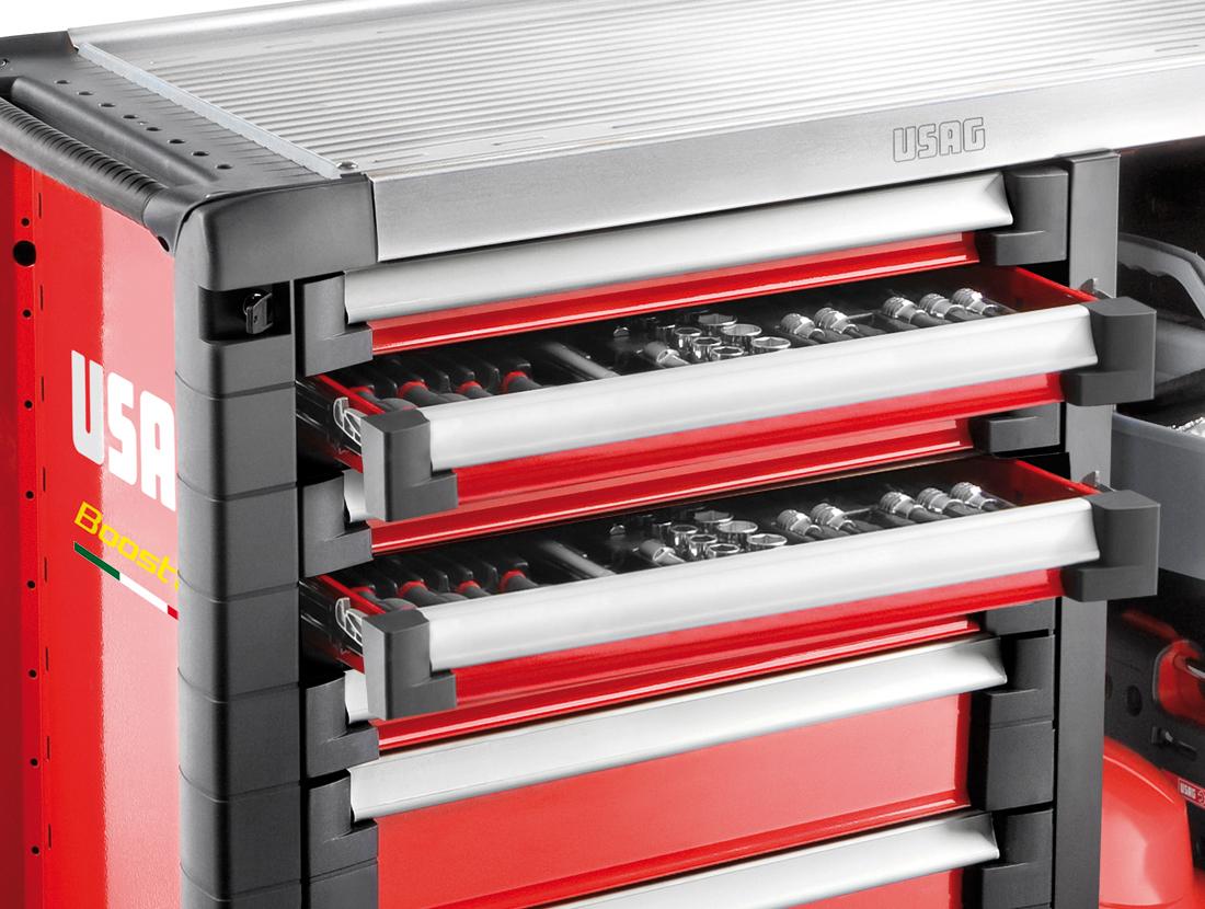 Banco Di Lavoro Meccanico : Banco da lavoro mobile usag meccanica plus