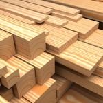 macchine-per-il-legno