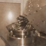 macchine-utensili