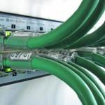 Motion Control PLC