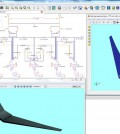 Siemens_softwareLMS_Imagine.Lab_Rev13_AERO_Final
