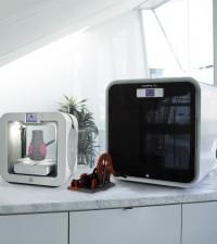 RS Components 3D Cube2