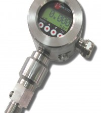 Serie T7N_Trasmettitore di pressione SMART HARTR
