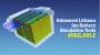 CD-adapco Battery Design Studio