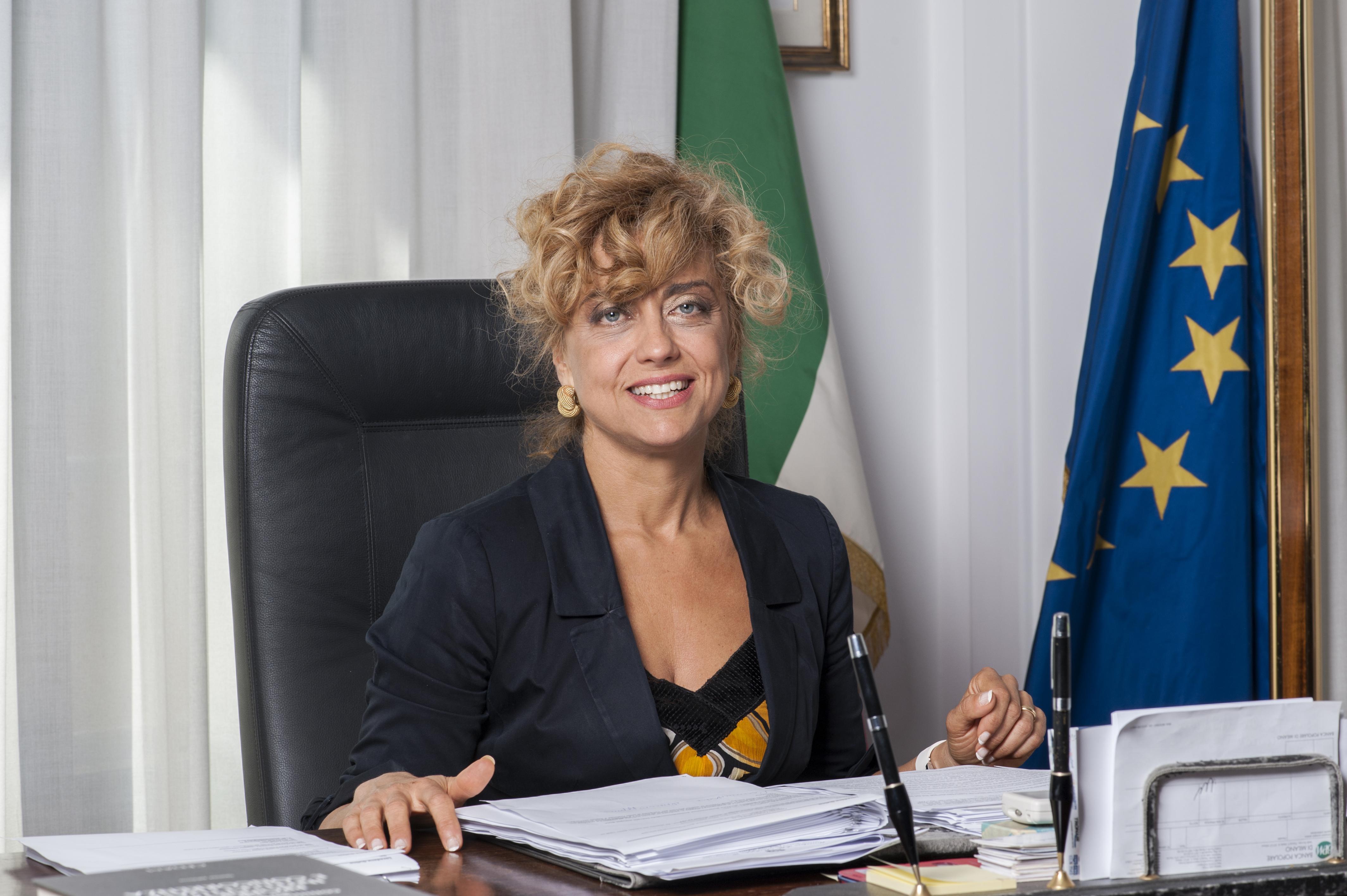 Ufficio Brevetti In Italia : Brevetti e marchi anni in evoluzione meccanica plus