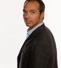 Andrea Vianello carriere Gruppo IED