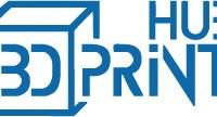 printhub-logo-new