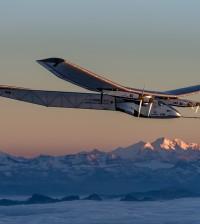 ABB Solar Impulse