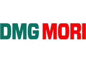 crescita ordini 2016 DMG Mori