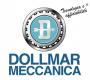Dollmar Gas Florurati