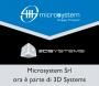 3D Systems Cimatron