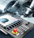 Im Zuge der konsequenten Weiterenwicklung der CNC Sinumerik 840D sl setzt die Siemens-Division Drive Technologies auf kontinuierliche Verbesserungen von Hard- und Software und treibt mit neuen Funktionen sowie einer weiter optimierten Bedienfreundlichkeit die Produktivität und Präzision der High-End-CNC weiter voran. Intelligente Funktionserweiterung für 3- und 5-Achs-Fräsanwendungen tragen im Rahmen des Technologiepakets Sinumerik MDynamics zu einer höheren Effizienz von Maschinen bei, insbesondere bei der Hochgeschwindigkeitszerspanung. Mit der Funktion 'Collision Avoidance' in Sinumerik wird künftig ein zuverlässiger Schutz vor ungewollten Kollisionen von Maschinenkomponenten erreicht. Darüber hinaus ermöglicht der neue Compile-Zyklus 'Nick-Kompensation' eine erhöhte Präzision bei der Werkstückbearbeitung.  In the course of the consistent further development of CNC Sinumerik 840D sl, the Siemens Drive Technologies Division focuses on continuous hardware and software improvements and further drives the productivity and precision of the high-end CNC by introducing new functions and further optimizing the usability. Regarding the Sinumerik MDynamics technology package, intelligent function extensions for 3-axis and 5-axis milling applications help increase the efficiency of machines, in particular in high-speed cutting. Reliable protection against unvoluntary collisions is ensured by the 'Collision Avoidance' function in Sinumerik. Further, the new compile cycle 'Nodding Compensation' ensures increased precision during workpiece machining.