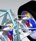 Siemens PLM Software LMS Samtech