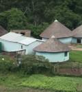 ABB Kenia