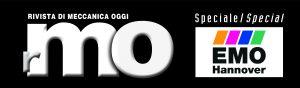 Speciale EMO
