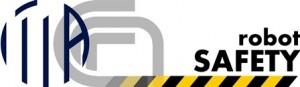 logo_itia_safetyWEB