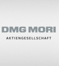 financial resutls DMG Mori