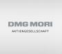 financial resutls DMG Mori