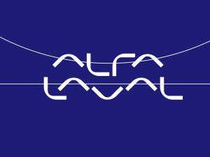 Alfa laval spa fatturato Уплотнения теплообменника Sondex S7 Петропавловск-Камчатский