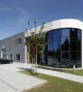 Projekt: Metal Work Deutschland GmbH