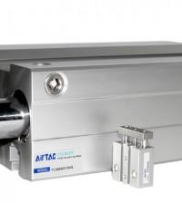 Airtac TCM80 100