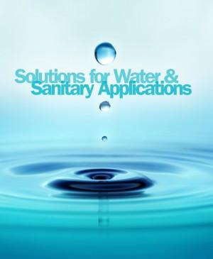 TREL182 Water&Sanitary_A4-1