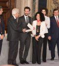 Bonfiglioli Stage Leonardo