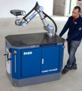 CAM2 Factory Robo-Imager