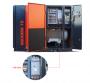 Mattei Rockwell Automation