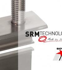 SRM Technology saldatura