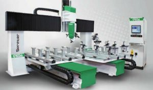 Macchine Per Lavorare Il Legno : Lavorare il legno ma non solo meccanica plus