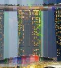 innovative sustainable cities Dassault