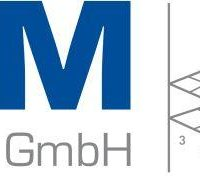 SLM Solutions tecnologie additive crescita