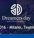 sognatori pragmatici dreamers day