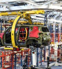 fca-melfi-plant-impianto-flex-decking-impianto-di-carrozzatura-automatica-fabbricato-montaggio-final-assembly-jeep-renegade-14293