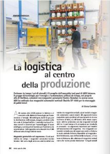 la-logistica
