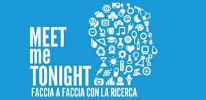 Notte dei ricercatori Milano