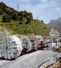 idraulica Bosch Rexroth San Gottardo