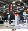 Takumi nuovo marchio Hurco