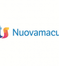 partnership CAM Nuovamacut