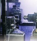 rmo-199-p88