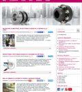 blog meccanica R+W
