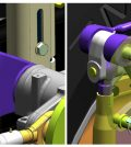 produzione additiva Siemens PLM Software
