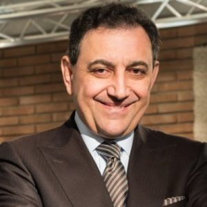 Galli presidente Metalmeccanica Unindustria Reggio Emilia