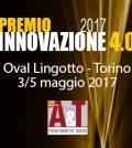 innovazione 4.0 premi A&T 2017