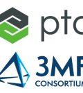 stampa 3D PTC Consorzio 3MF