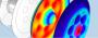 simulazione acustica webinar Comsol