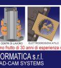 s-a-informatica
