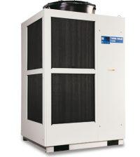 termoregolazione Thermo-Chiller 300 SMC